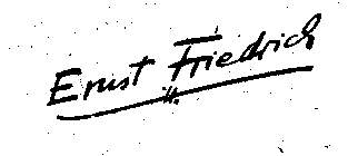 Friedrich009