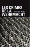 Wette001
