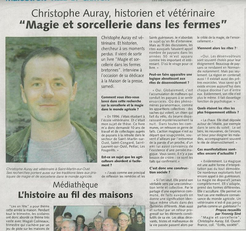 Info ploermel 29 nov 2006 001