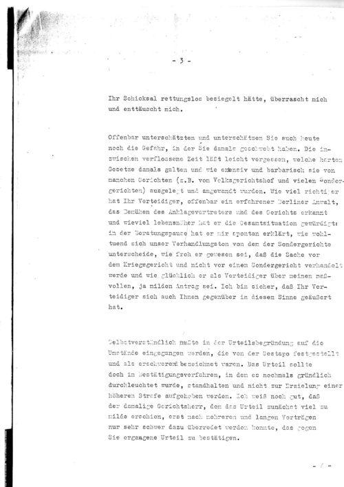 1961_06_21_Brandstetter_an_B_03