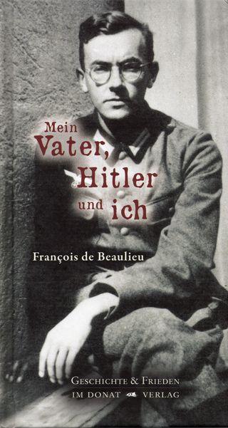 édition allemande001