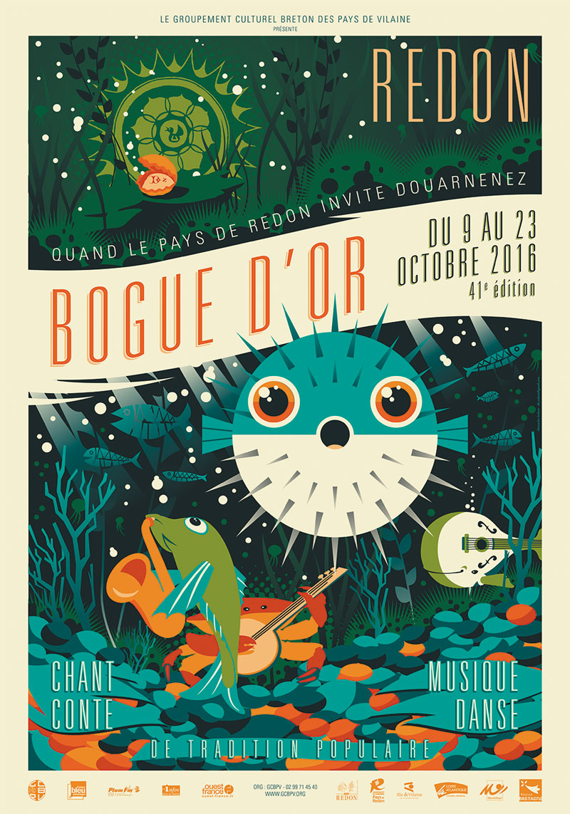Affiche-Bogue2016