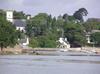 Morbihan_08_07_014